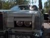 sanary08 35